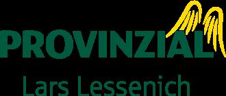 Logo-Lessenich-Pfade-gruen